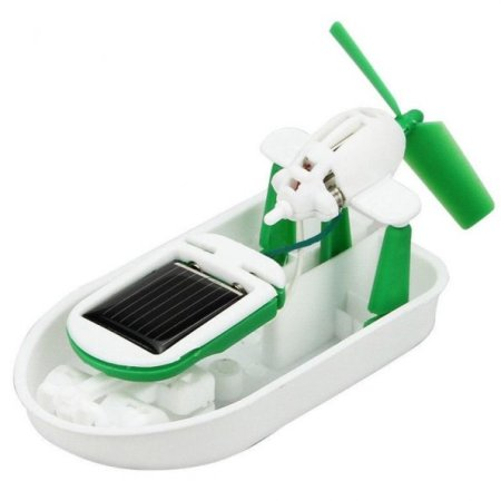 Poučni-set-Robot-Solar-Kit-6-v-1-1