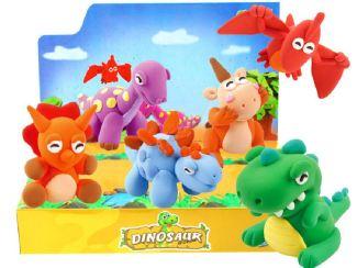 Plastelin-set-Ebavro-Dinozavri1