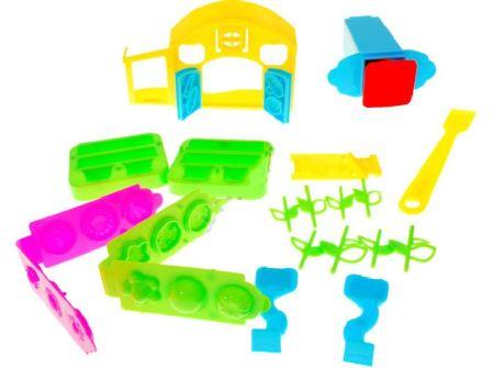 Plastelin-set-Plasticine-magical-Vrt1