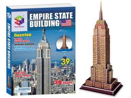3D-Sestavljanka-Empire-State-Building1
