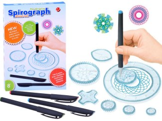 Kreativni-set-Spirograf1