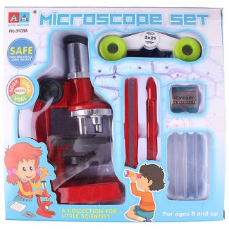 Mikroskop-set-Little-scientist1