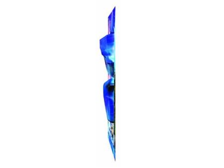 3D-Sestavljanka-Delfine2