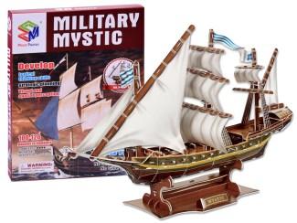 3D-Sestavljanka-Morska-ladja-Mystic1