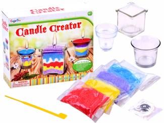 Kreativni-set-Ustvari-sveče1