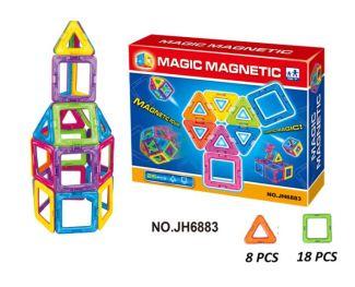 Magnetni-konstruktor-Magic-magnetic-26-delov1
