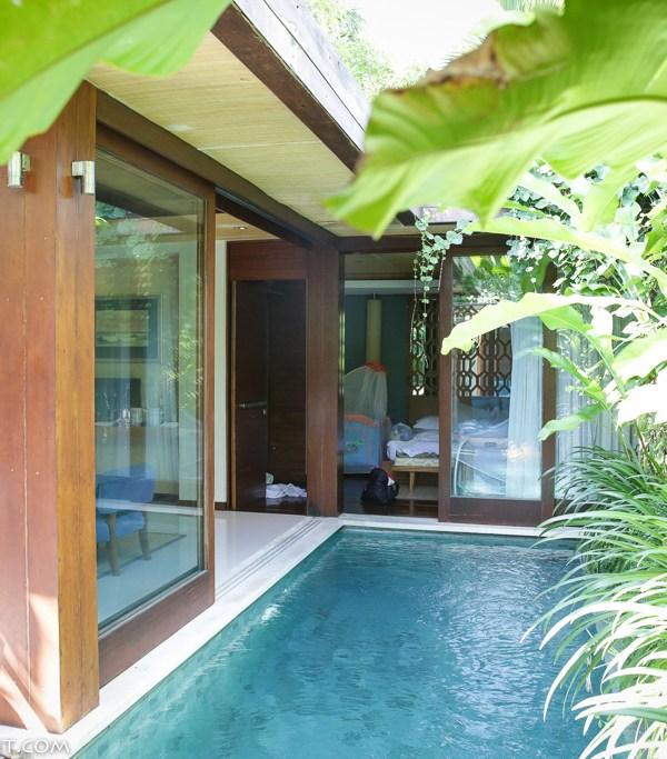 Bali (345 - 499)