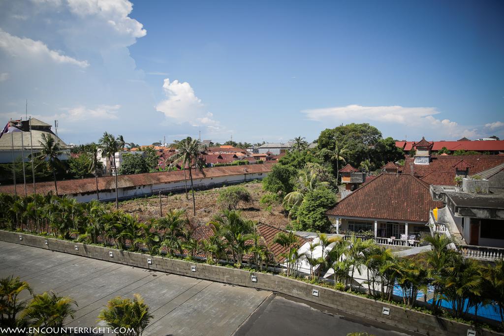 Bali (383 - 499)