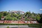 巴里島住宿-庫塔喜來登度假飯店Sheraton Bali Kuta (環境、房間、交通)
