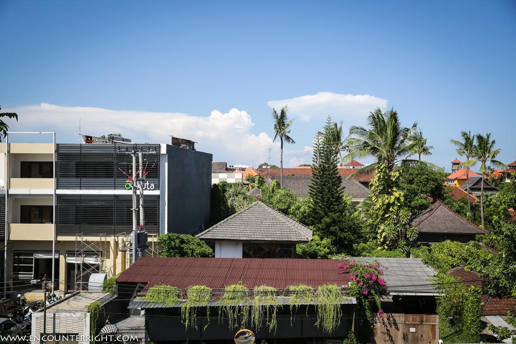 Bali (419 - 499)