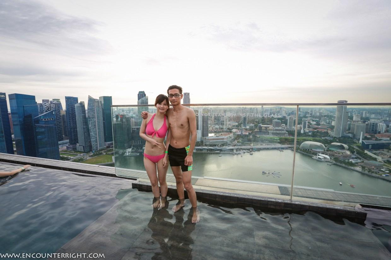 singapore (27 - 52)