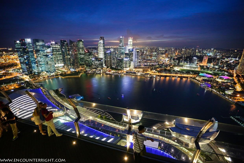 singapore (30 - 52)