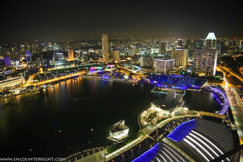 singapore (35 - 52)