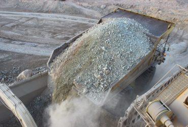 Las tecnologías que están revolucionando la minería serán abordadas en foro de Voces Mineras
