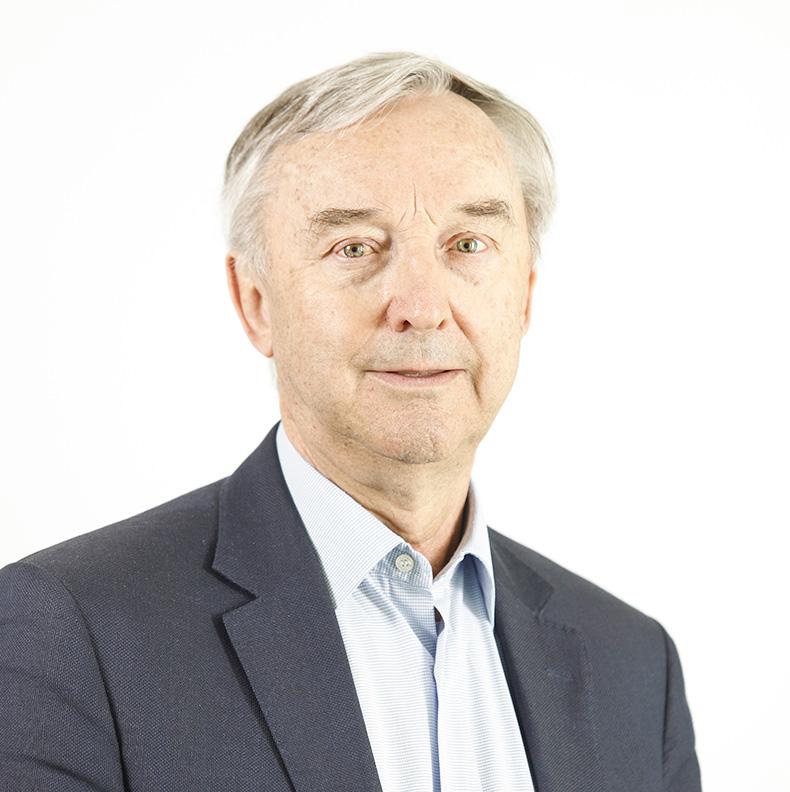 Jürgen Leibbrandt