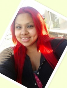 Alyssa Florez, 18, leaves behind a young daughter.