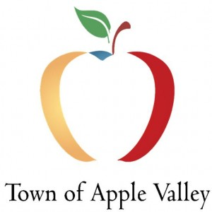 Town of Apple Valley