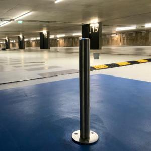 Anti-Parkeerpalen_Mechelen_VVSnv