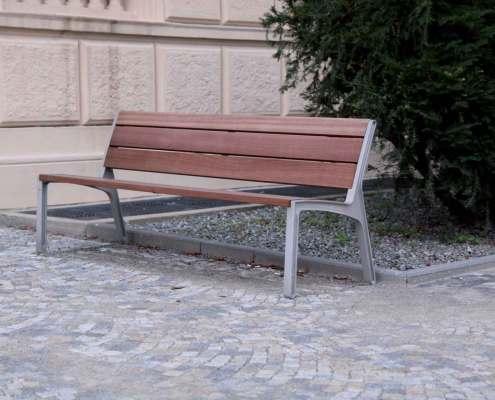 VVS-straatmeubilair-zitbank-Miela-7