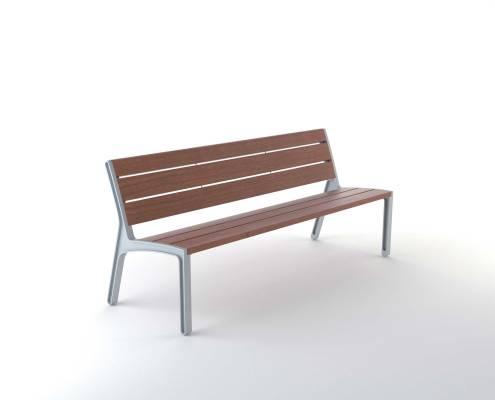 VVS-straatmeubilair-zitbank-Miela-1