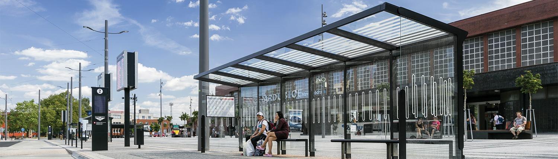 vvs-straatmeubilair-banner-bushalteaccomodatie-1