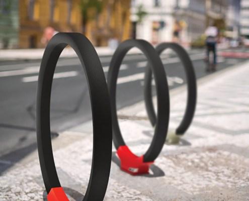 VVS-straatmeubilair-fietsparkeren-gomez-2
