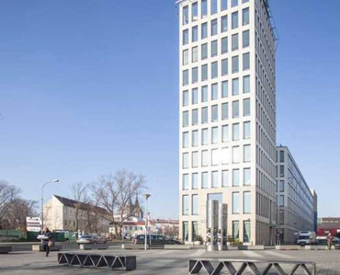 VVS-straatmeubilair-zitbank-construqta-7