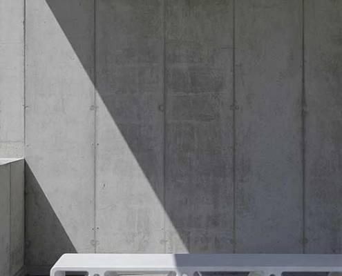 VVS-straatmeubilair-zitbank-construqta-9