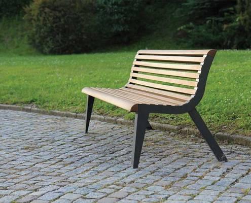 VVS-straatmeubilair-zitbank-diva-5