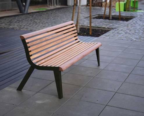 VVS-straatmeubilair-zitbank-diva-7