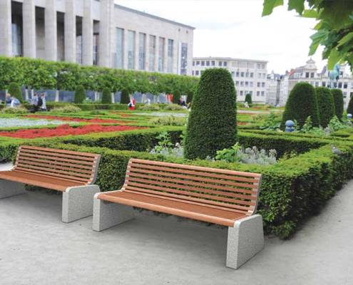 VVS-straatmeubilair-zitbank-forma-3