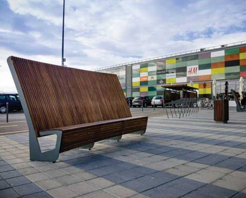 VVS-straatmeubilair-zitbank-landscape-7