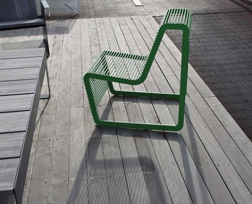 VVS-straatmeubilair-zitbank-limpido-2