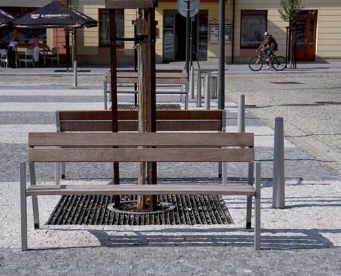 VVS-straatmeubilair-zitbank-vera-11