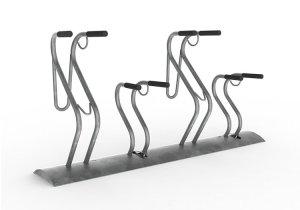 vvs-straatmeubilair-fietsenrek-cl-uitgelicht