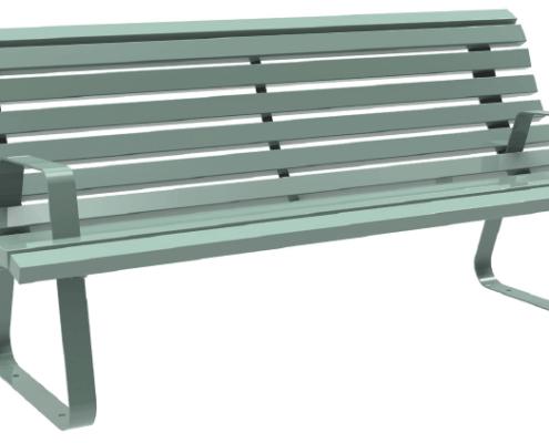 vvs-straatmeubilair-zitbanken-azur-5