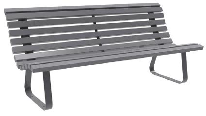vvs-straatmeubilair-zitbanken-azur-4