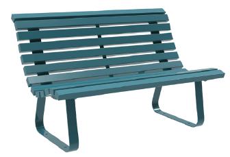 vvs-straatmeubilair-zitbanken-azur-6