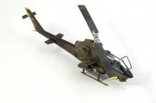 cobra-43