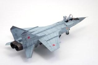 MiG-31BM-10