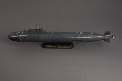 yasen-9