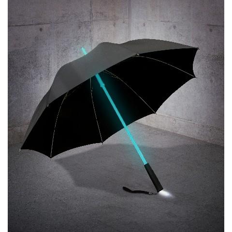 雨の日が楽しみになるおもしろグッズ特集!