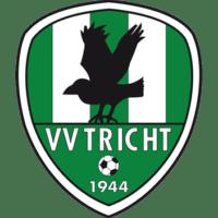 Voetbal Vereniging Tricht