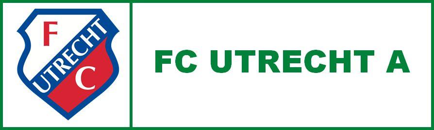 FC Utrecht A
