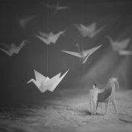 miniature-world-photo-manipulations-by-fiddle-oak-zev-nellie-13