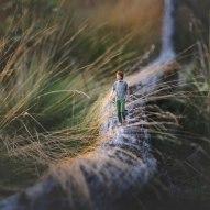 miniature-world-photo-manipulations-by-fiddle-oak-zev-nellie-3