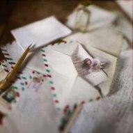 miniature-world-photo-manipulations-by-fiddle-oak-zev-nellie-7