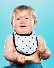 portraits-of-babies-tasting-lemons-for-their-first-time-april-maciborka-david-wile-1