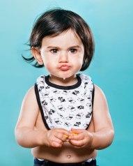 portraits-of-babies-tasting-lemons-for-their-first-time-april-maciborka-david-wile-2