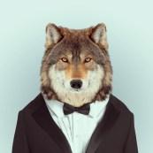 Animals-Dressed-Like-Humans-13